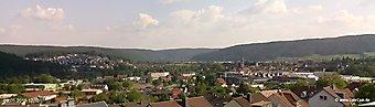 lohr-webcam-09-05-2018-17:10