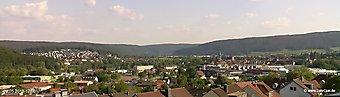 lohr-webcam-09-05-2018-17:50