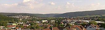 lohr-webcam-09-05-2018-18:20