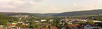 lohr-webcam-09-05-2018-19:00
