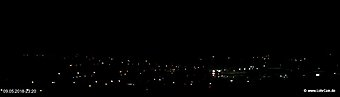 lohr-webcam-09-05-2018-23:20