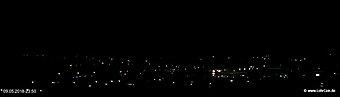 lohr-webcam-09-05-2018-23:50