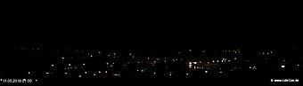 lohr-webcam-11-05-2018-01:00