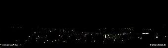 lohr-webcam-11-05-2018-01:50