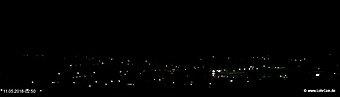 lohr-webcam-11-05-2018-02:50