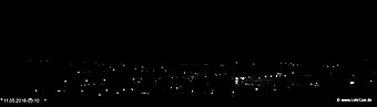 lohr-webcam-11-05-2018-03:10