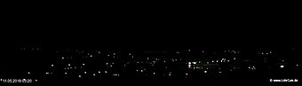 lohr-webcam-11-05-2018-03:20