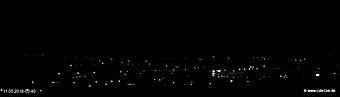 lohr-webcam-11-05-2018-03:40