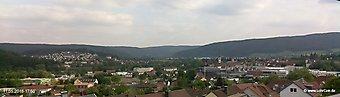lohr-webcam-11-05-2018-17:50