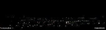 lohr-webcam-11-05-2018-23:00
