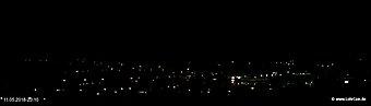 lohr-webcam-11-05-2018-23:10