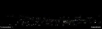 lohr-webcam-11-05-2018-23:30