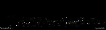 lohr-webcam-12-05-2018-01:30