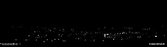 lohr-webcam-12-05-2018-02:10