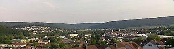 lohr-webcam-12-05-2018-18:50