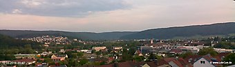 lohr-webcam-12-05-2018-20:40
