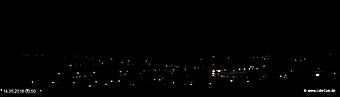 lohr-webcam-14-05-2018-00:50