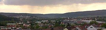 lohr-webcam-14-05-2018-14:40