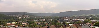 lohr-webcam-14-05-2018-15:50