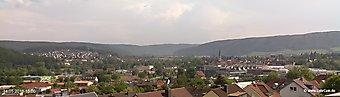 lohr-webcam-14-05-2018-16:00