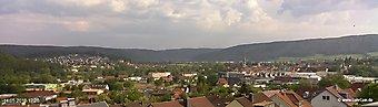 lohr-webcam-14-05-2018-17:20