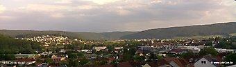 lohr-webcam-14-05-2018-19:30