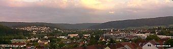 lohr-webcam-14-05-2018-20:30