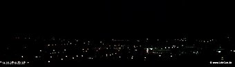 lohr-webcam-14-05-2018-22:30
