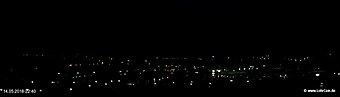 lohr-webcam-14-05-2018-22:40
