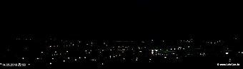lohr-webcam-14-05-2018-22:50
