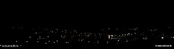 lohr-webcam-14-05-2018-23:10