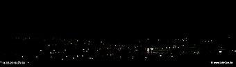 lohr-webcam-14-05-2018-23:30