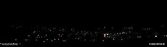 lohr-webcam-14-05-2018-23:50
