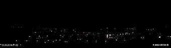 lohr-webcam-15-05-2018-01:00