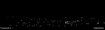 lohr-webcam-15-05-2018-01:10