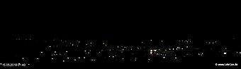lohr-webcam-15-05-2018-01:40