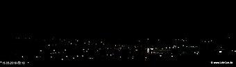 lohr-webcam-15-05-2018-02:10