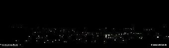 lohr-webcam-15-05-2018-02:20