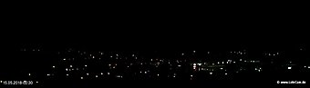 lohr-webcam-15-05-2018-02:30