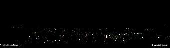 lohr-webcam-15-05-2018-04:00