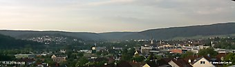 lohr-webcam-15-05-2018-06:50