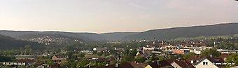 lohr-webcam-15-05-2018-08:00