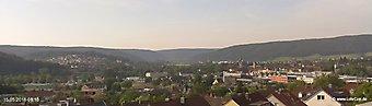 lohr-webcam-15-05-2018-08:10