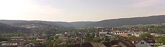 lohr-webcam-15-05-2018-09:30