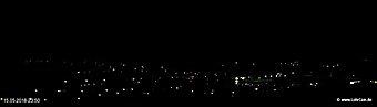 lohr-webcam-15-05-2018-23:50