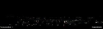 lohr-webcam-16-05-2018-03:30