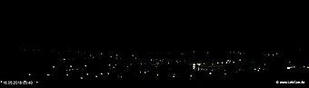 lohr-webcam-16-05-2018-03:40