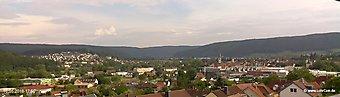 lohr-webcam-16-05-2018-17:50