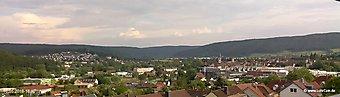 lohr-webcam-16-05-2018-18:10