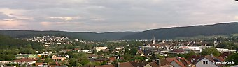 lohr-webcam-16-05-2018-18:50
